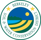 BERKELEY COUNTY SOIL AND WATER CONSERVATION DISTRICT LOGO